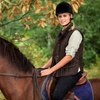 Up to 56%  Off Horseback Riding Lessons