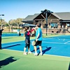 Up to 73% Off Tennis Classes in New Braunfels