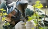 Up to 78% Off Weekend Outing at Paintball Nation