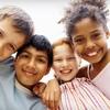 51% Off Childcare at KidsPark