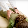 Up to 86% Off at Blackman Family Chiropractic