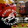 60% Off at Eastie Boyz Paintball