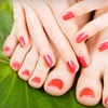 Up to 58% Off Shellac Nailcare