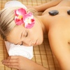 Up to 54% Off Massages in Rio Rancho