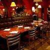 52% Off Mediterranean Fare at Golden Irene's Restaurant in East Windsor
