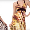 Half Off Women's Boutique Clothing at Moonshine Bay