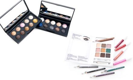 e.l.f. Cosmetics Sets
