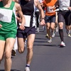 Up to 51% Off Registration  at NATS Gandhi Jayanti 5K Run/Walk