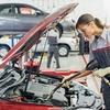 86% Off Car Maintenance
