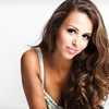 Up to 58% Off Hair Services at Mingle Salon & Spa