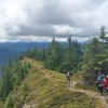 Up to 54% Off Overnight Backpacking Trips