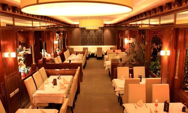 mai restaurant in n rnberg by groupon. Black Bedroom Furniture Sets. Home Design Ideas