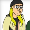 Jay and Silent Bob Movie ¬– Up to 49% Off