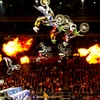 Nitro Circus Live – Up to 31% Off Live Motorcross Show