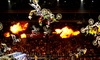 Nitro Circus - Wells Fargo Center: Nitro Circus Live on October 9 at 7:30 p.m.