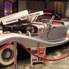 North Texas Automotive Museum – Up to 60% Off Visit