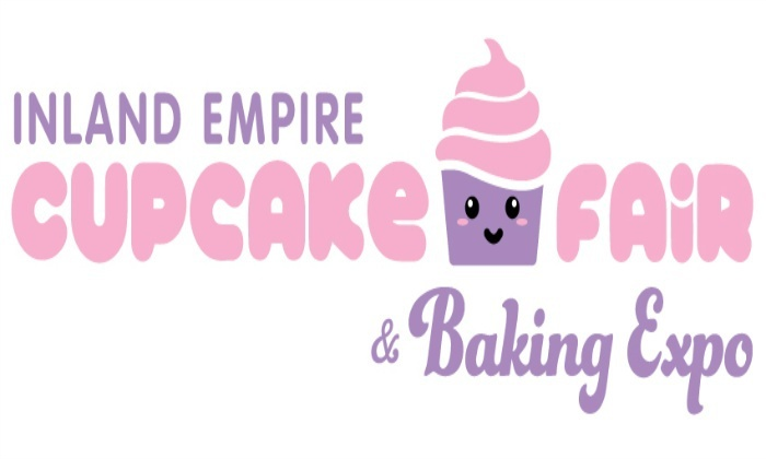 IEShineOn.com - Downtown Riverside: Up to 51% Off Baking Expo at IEShineOn.com