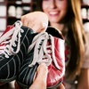 Up to 64% Off Bowling at Ward Parkway Lanes
