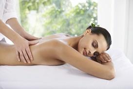 Vitao Wellness Massage: 1x oder 2x 50 Min. Ganzkörper-Massage und 10 Min. Ausruhen bei Vitao Wellness Massage (bis zu 58% sparen*)