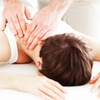 Up to 88% Off at Shoreline Family Chiropractic & Wellness