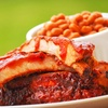 Up to 58% Off from Kitchen Catering Corp.
