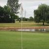 Up to 52% Off 9-Hole Round of Golf in Marengo