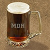 71% Off Personalized Monogram Mug