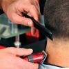 Up to 55% Off Men's Haircuts at Melissa at Salon Sparrow