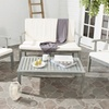 Malibu Outdoor Furniture Set