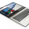 """Toshiba 15.6"""" Touchscreen Laptop"""