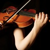 Up to 52% Off Young Stars Symphony Performance