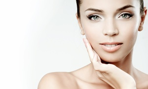JC Rejuvenation and Wellness: One or Three Dermalogica, Age Smart, or MediBac Skin Treatments at JC Rejuvenation and Wellness (Up to 59% Off)