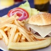 Up to 54% Off Seafood and Burgers at Windjammer Restaurant
