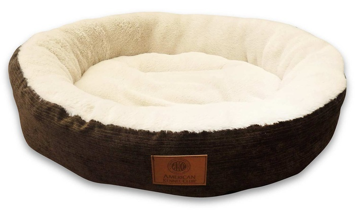 How To Wash Akc Dog Bed