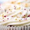53% Off Dozen Cupcakes