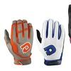 DeMarini Men's Batting Gloves