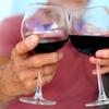 Up to Half Off Wine-Tasting Event