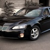 Up to 74% Off Auto Detailing and Inspection
