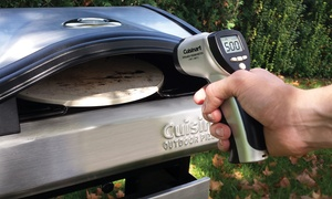 Cuisinart Infrared Thermometer