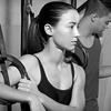 73% Off Classes at Colorado Springs CrossFit