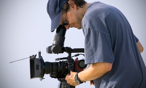 Public Motion Pictures: $200 for $400 Worth of Services at Public Motion Pictures