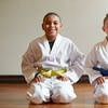 Up to 71% Off Tae Kwon Do Classes