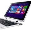 "Acer Aspire Switch 10.1"" 2-in-1 Convertible Notebook"