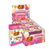 24-Pack of Jelly Belly Conversation Beans