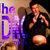 $10 to See DJ Dangler Comedy Show for Two