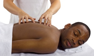 Lighthouse Family Wellness Center: $48 for $137 for Spinal Decompression, 2 Visits & Consultation — Fiorentino Chris DC