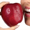 Up to 65% Off Dental Check Up for One or Two at Pacific Ocean Dental Group
