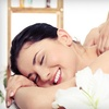 Up to 69% Off Massages and Facials