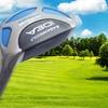 Adams Ladies' Right-Handed 4-Hybrid Golf Club