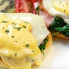 Up to 63% Off Brunch for Two or Four at Little Town